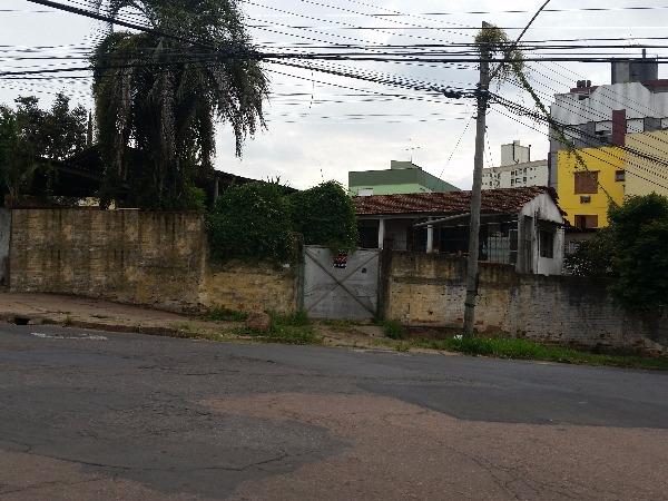 Terreno, Passo da Areia, Porto Alegre (74005) - Foto 13