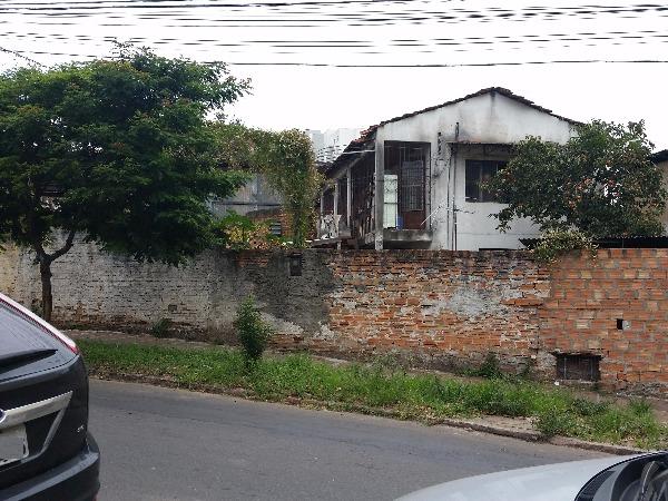 Terreno, Passo da Areia, Porto Alegre (74005) - Foto 9