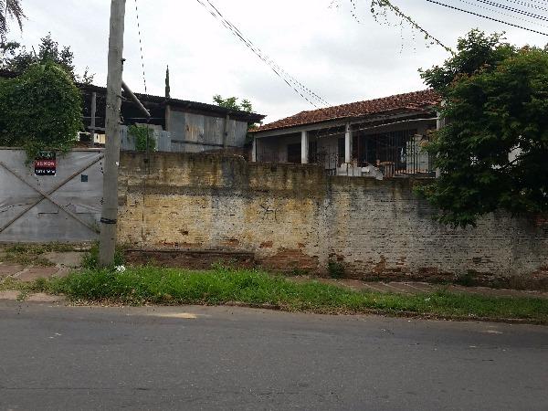 Terreno, Passo da Areia, Porto Alegre (74005) - Foto 11