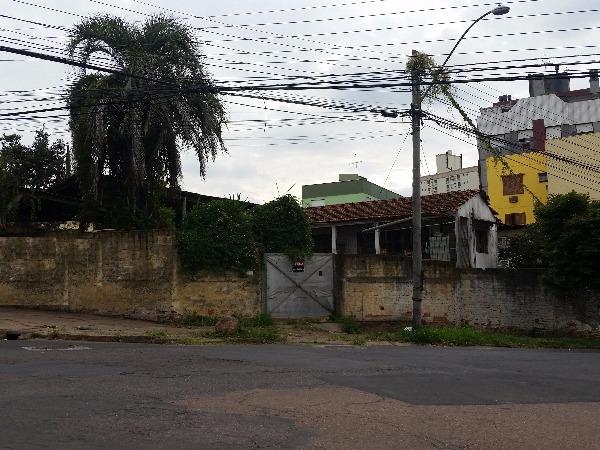 Terreno, Passo da Areia, Porto Alegre (74005) - Foto 5