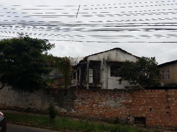 Terreno, Passo da Areia, Porto Alegre (74005) - Foto 14