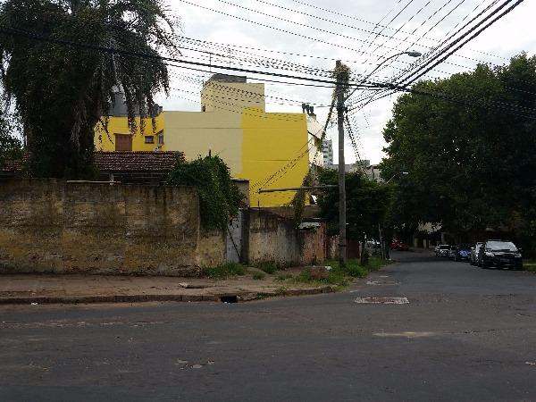 Terreno, Passo da Areia, Porto Alegre (74005) - Foto 2