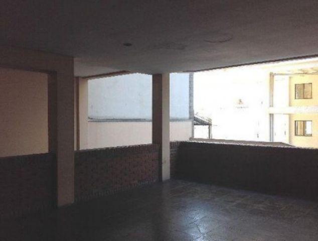 Apto 3 Dorm, Centro, Porto Alegre (74029) - Foto 6