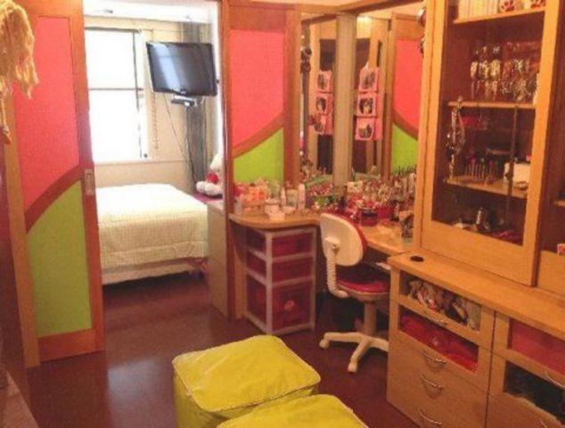 Apto 3 Dorm, Centro, Porto Alegre (74029) - Foto 10
