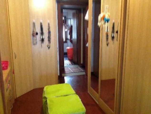 Apto 3 Dorm, Centro, Porto Alegre (74029) - Foto 11