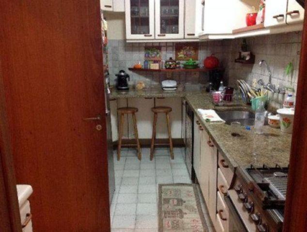 Apto 3 Dorm, Centro, Porto Alegre (74029) - Foto 14