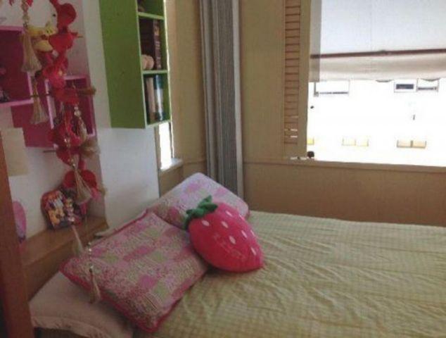 Apto 3 Dorm, Centro, Porto Alegre (74029) - Foto 25