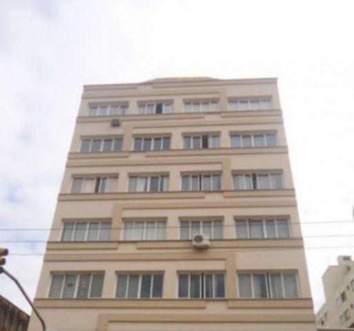 Apto 2 Dorm, Farroupilha, Porto Alegre (74038)