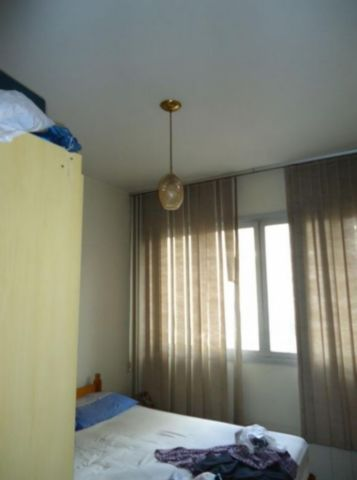 Apto 2 Dorm, Farroupilha, Porto Alegre (74038) - Foto 9