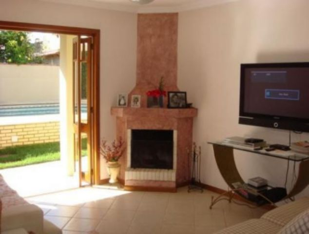 Casa 4 Dorm, Nonoai, Porto Alegre (74068) - Foto 5