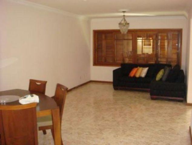 Casa 4 Dorm, Nonoai, Porto Alegre (74068) - Foto 6