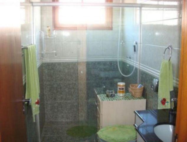 Casa 4 Dorm, Nonoai, Porto Alegre (74068) - Foto 8
