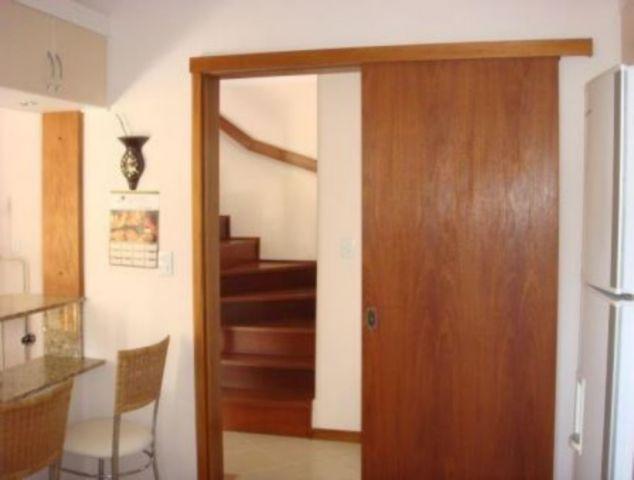 Casa 4 Dorm, Nonoai, Porto Alegre (74068) - Foto 10