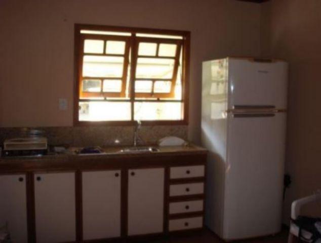Casa 4 Dorm, Nonoai, Porto Alegre (74068) - Foto 11