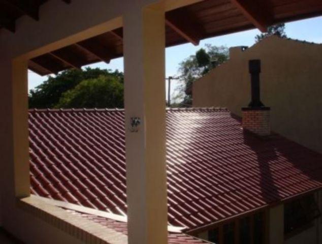 Casa 4 Dorm, Nonoai, Porto Alegre (74068) - Foto 17
