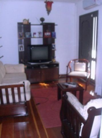 Casa 3 Dorm, Rubem Berta, Porto Alegre (74080)