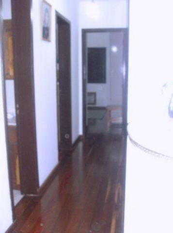 Casa 3 Dorm, Rubem Berta, Porto Alegre (74080) - Foto 2