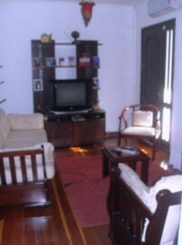 Casa 3 Dorm, Rubem Berta, Porto Alegre (74080) - Foto 3