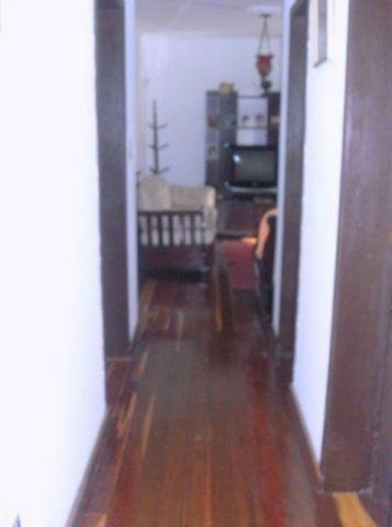 Casa 3 Dorm, Rubem Berta, Porto Alegre (74080) - Foto 4