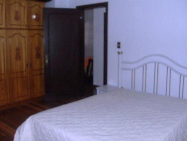 Casa 3 Dorm, Rubem Berta, Porto Alegre (74080) - Foto 6