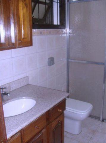 Casa 3 Dorm, Rubem Berta, Porto Alegre (74080) - Foto 7