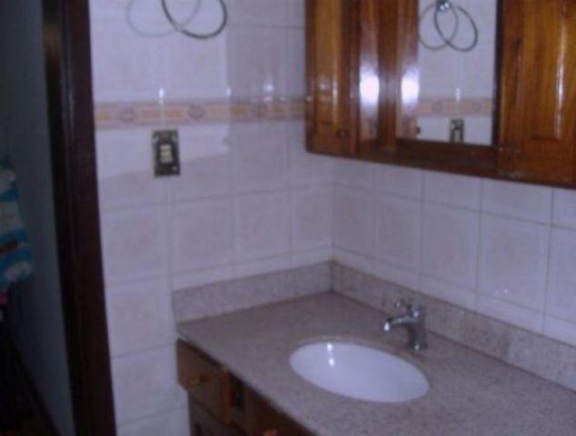 Casa 3 Dorm, Rubem Berta, Porto Alegre (74080) - Foto 8