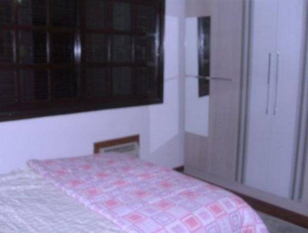 Casa 3 Dorm, Rubem Berta, Porto Alegre (74080) - Foto 9