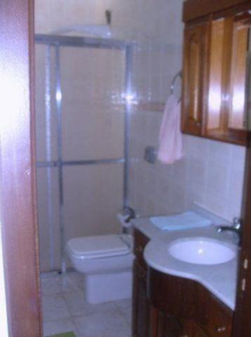 Casa 3 Dorm, Rubem Berta, Porto Alegre (74080) - Foto 10
