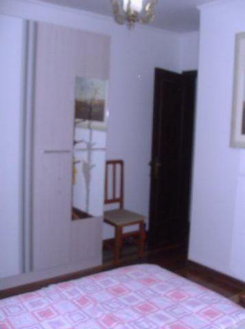 Casa 3 Dorm, Rubem Berta, Porto Alegre (74080) - Foto 11