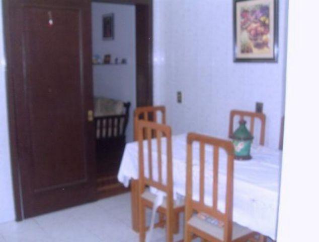 Casa 3 Dorm, Rubem Berta, Porto Alegre (74080) - Foto 14