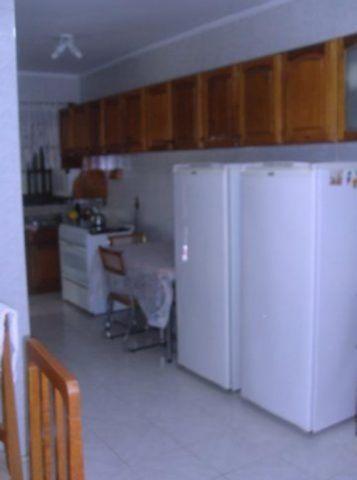 Casa 3 Dorm, Rubem Berta, Porto Alegre (74080) - Foto 15