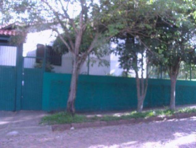 Casa 3 Dorm, Rubem Berta, Porto Alegre (74080) - Foto 16