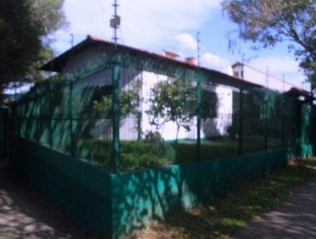 Casa 3 Dorm, Rubem Berta, Porto Alegre (74080) - Foto 17
