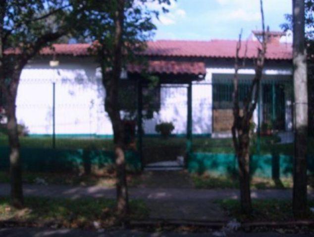 Casa 3 Dorm, Rubem Berta, Porto Alegre (74080) - Foto 18