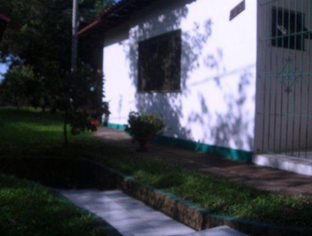 Casa 3 Dorm, Rubem Berta, Porto Alegre (74080) - Foto 20