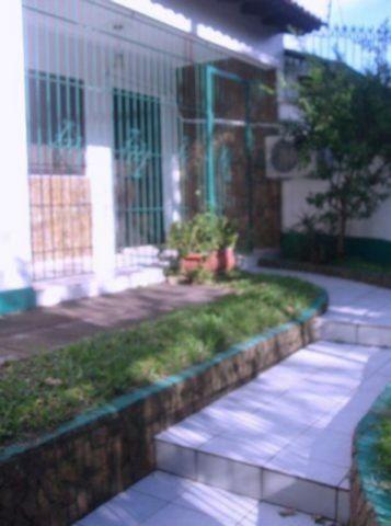 Casa 3 Dorm, Rubem Berta, Porto Alegre (74080) - Foto 21