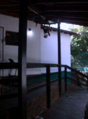 Casa 3 Dorm, Rubem Berta, Porto Alegre (74080) - Foto 25