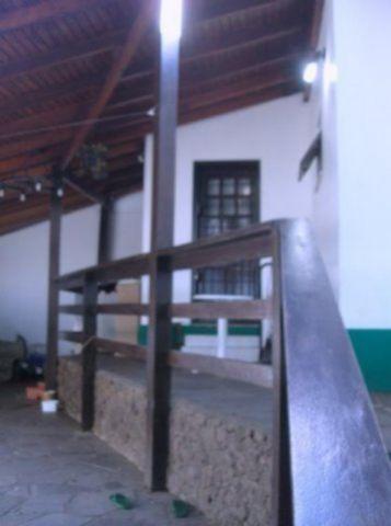 Casa 3 Dorm, Rubem Berta, Porto Alegre (74080) - Foto 26