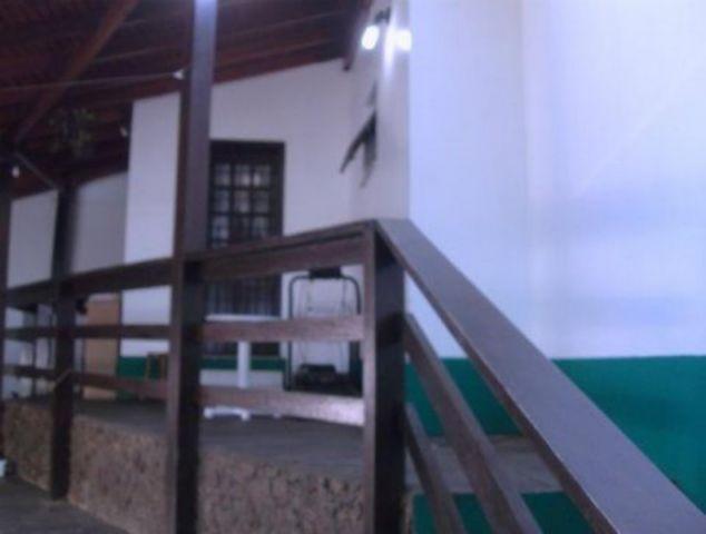 Casa 3 Dorm, Rubem Berta, Porto Alegre (74080) - Foto 27