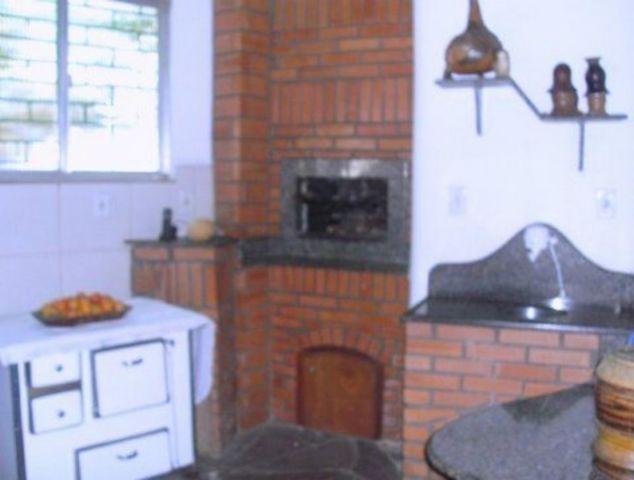 Casa 3 Dorm, Rubem Berta, Porto Alegre (74080) - Foto 28