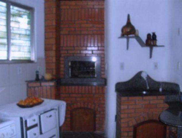 Casa 3 Dorm, Rubem Berta, Porto Alegre (74080) - Foto 29