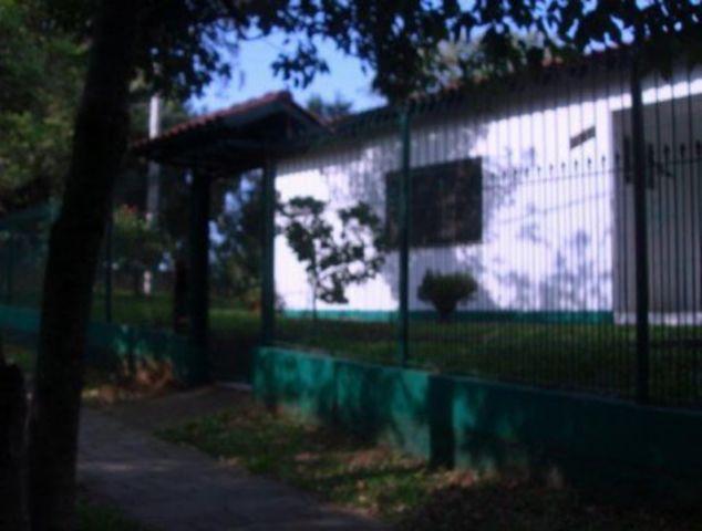 Casa 3 Dorm, Rubem Berta, Porto Alegre (74080) - Foto 30
