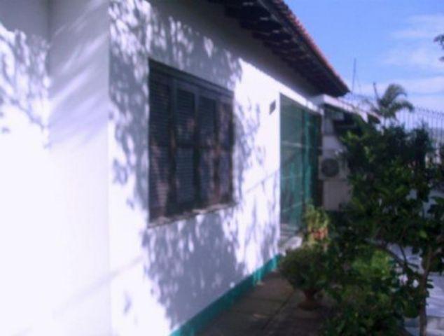 Casa 3 Dorm, Rubem Berta, Porto Alegre (74080) - Foto 31