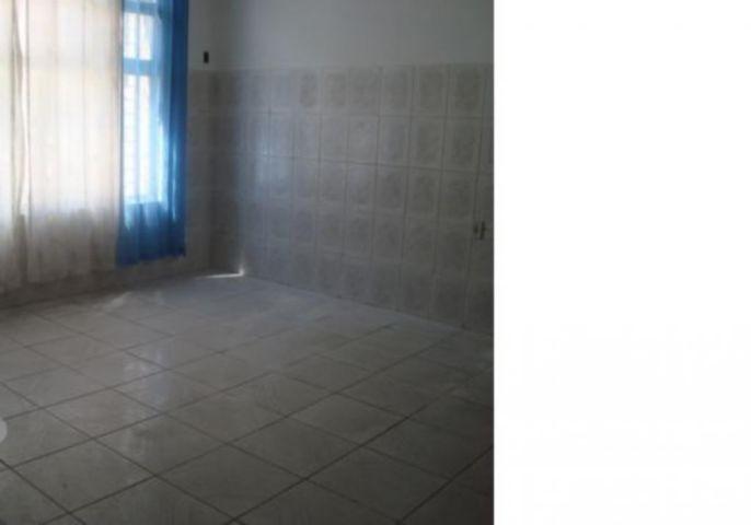 Ducati Imóveis - Casa 4 Dorm, Cidade Baixa (74133) - Foto 4