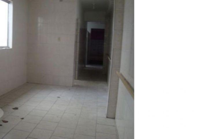 Ducati Imóveis - Casa 4 Dorm, Cidade Baixa (74133) - Foto 5