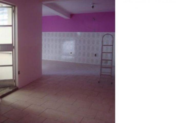Ducati Imóveis - Casa 4 Dorm, Cidade Baixa (74133) - Foto 6