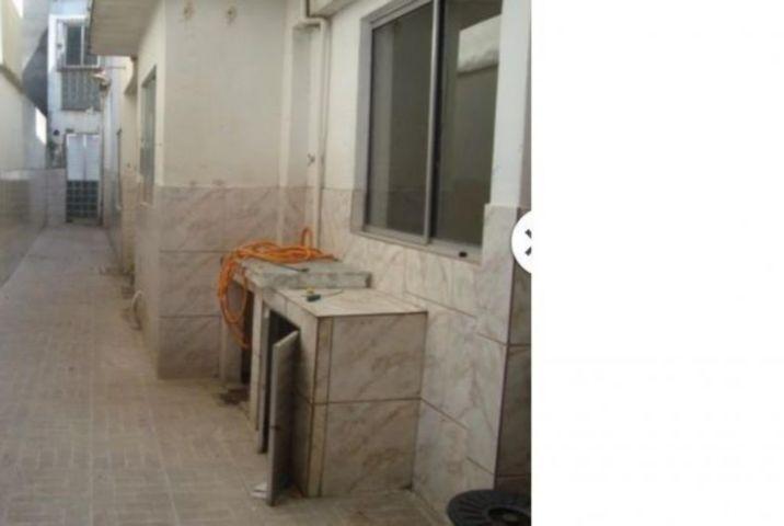 Ducati Imóveis - Casa 4 Dorm, Cidade Baixa (74133) - Foto 7