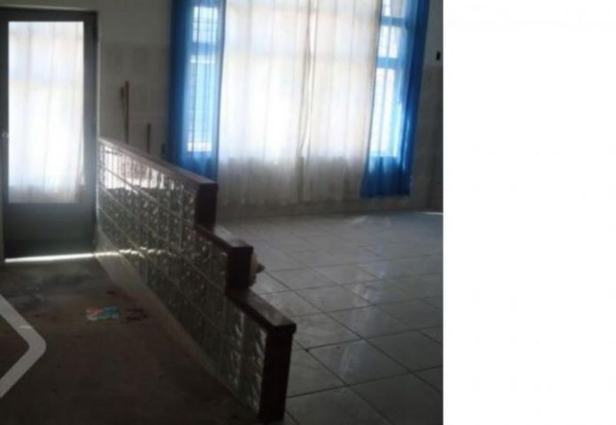 Ducati Imóveis - Casa 4 Dorm, Cidade Baixa (74133) - Foto 8