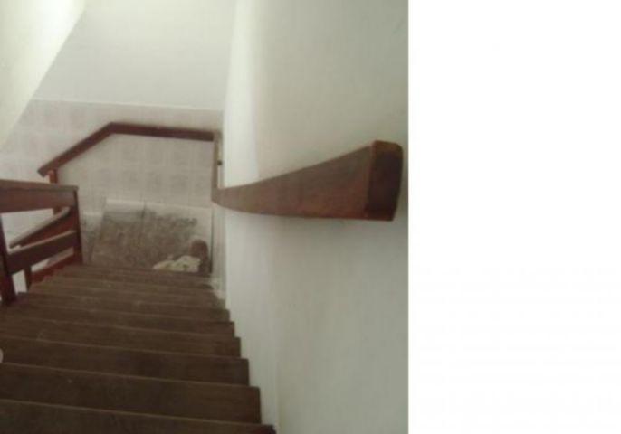 Ducati Imóveis - Casa 4 Dorm, Cidade Baixa (74133) - Foto 9