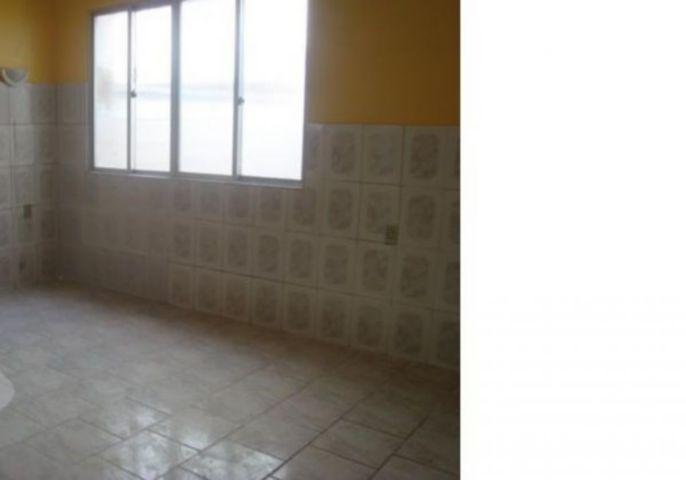 Ducati Imóveis - Casa 4 Dorm, Cidade Baixa (74133) - Foto 10